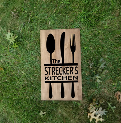 e22 Thestreckerskitchen