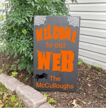 welcometoourweb2018