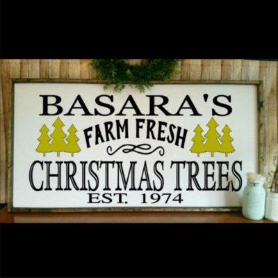 x16 basara farm fresh farmhouse