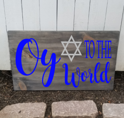 oytotheworld